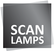 Scan Lamps