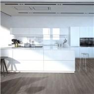 Kjøp Kjøkkengulv online - kjøkken og vaskerom - Bygghjemme.no