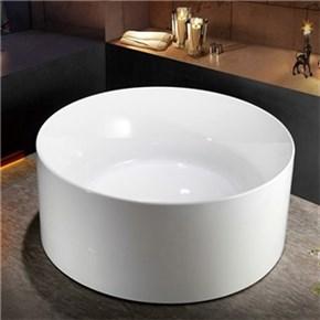 Badekar Bathlife Rofull