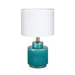 Bordlampe Markslöjd Cous
