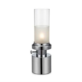 Bordlampe Markslöjd Pir