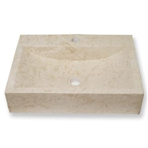 Servant Hill Natural Stone Sardinia 50x35 cm