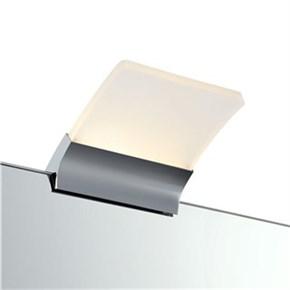 Vegglampe Markslöjd Metz