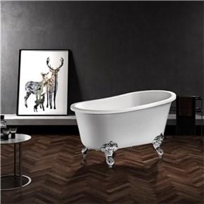Badekar Bathlife Chill 1300
