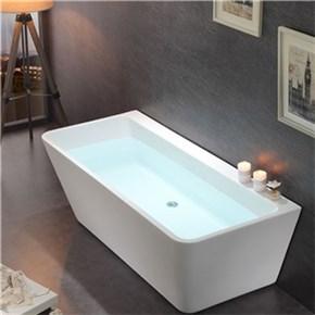 Badekar Bathlife Andrum