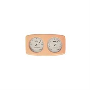 Badstutermometer/Hygrometer Harvia