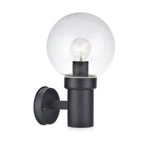 Vegglampe Markslöjd Caris