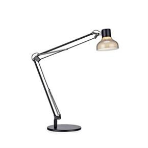 Bordlampe Markslöjd Jock
