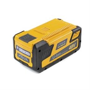 Batteri Stiga SBT 5048 AE 48V 5.0 Ah