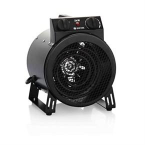 Varmevifte Termo 2 kW
