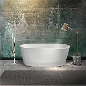Badekar Bathlife Lugn 1600