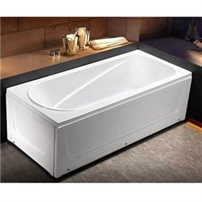 Badekar Bathlife Slumra