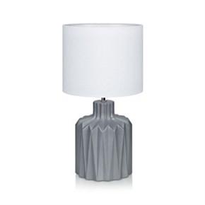 Bordlampe Markslöjd Benito