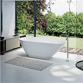Badekar Bathlife Monte 958