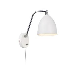 Vegglampe Markslöjd Fredrikshamn