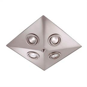Taklampe Markslöjd Pyramid