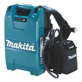 Batteripakke Makita Ryggsekk BL36120A