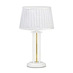 Bordlampe Markslöjd Bastia