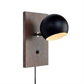 Vegglampe Markslöjd Fletcher