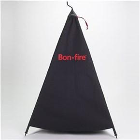 Trekk til Bålpanne Sunwind Bonfire 175 cm