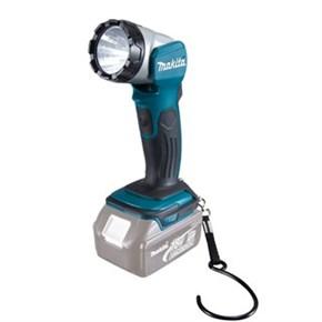 Arbeidslampe Makita DEADML802 18V Uten batteri
