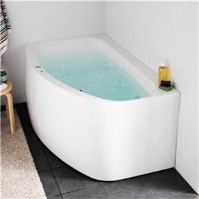 Badekar Hafa Aqua 160