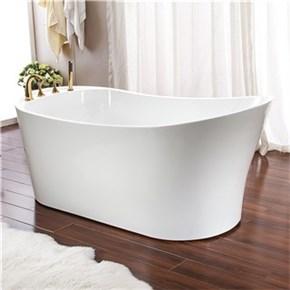 Badekar Bathlife Feeling