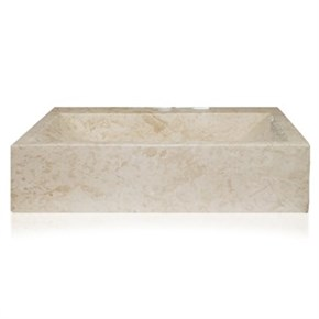 Servant Hill Natural Stone Sardinia 40x40 cm