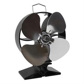 Vifte Sunwind Airflow Neat 864