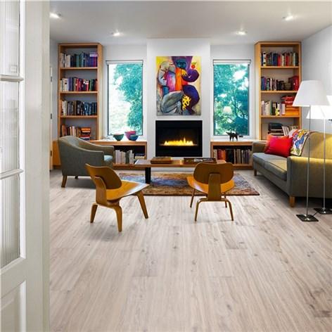 parkett k hrs vista oljet eik 1 stav parkett tregulv. Black Bedroom Furniture Sets. Home Design Ideas