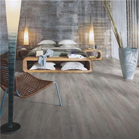 Laminatgulv Pergo Classic Plank 4v Kalket Gr 229 Eik 1 Stav