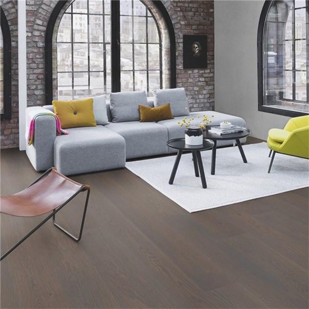parkett boen grey pepper oljet eik 1 stav xyg84kfdb. Black Bedroom Furniture Sets. Home Design Ideas