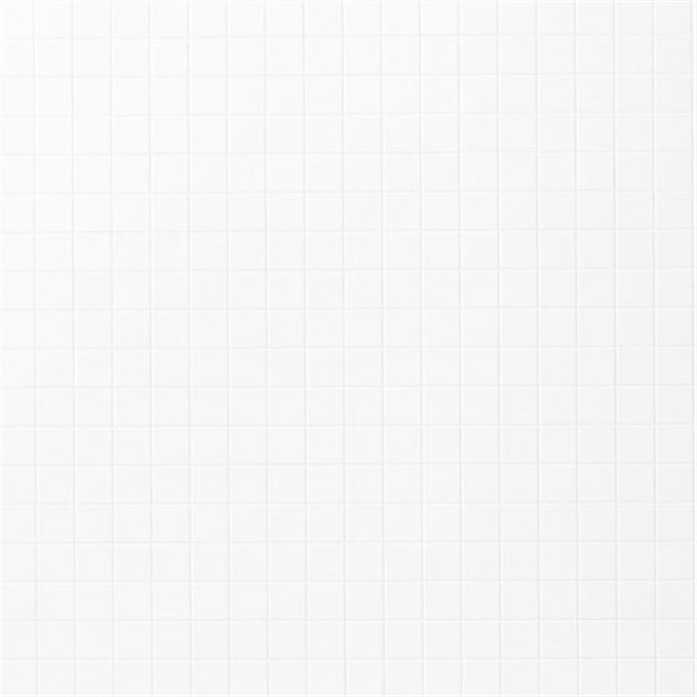 Kitchen Board Fibo 1091 KM0303 Rhodos White 964193991