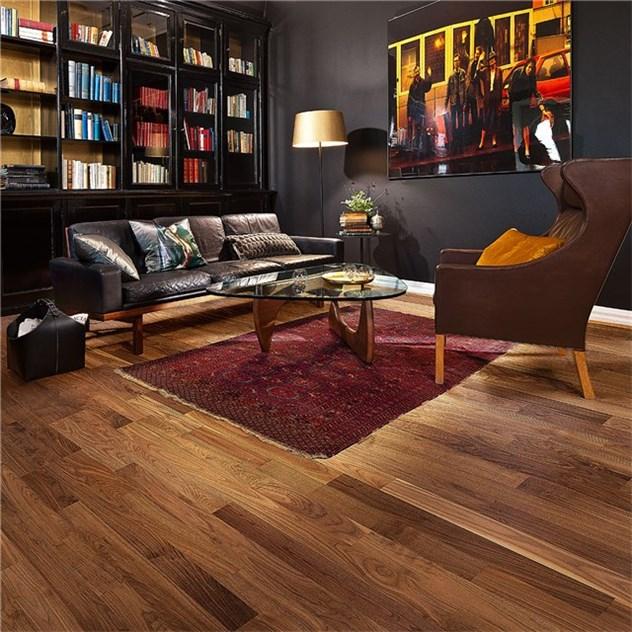 parkett k hrs philadelphia lakkert valn tt 2 stav. Black Bedroom Furniture Sets. Home Design Ideas