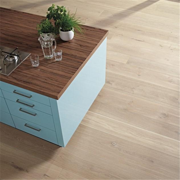 parkett boen chaletino coral oljet b rstet eik 1 stav. Black Bedroom Furniture Sets. Home Design Ideas